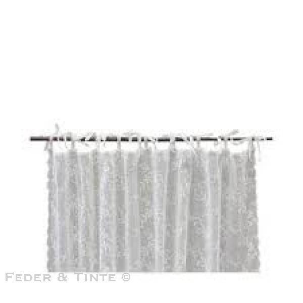 feder tinte lene bjerre vorhang maddie ambiente. Black Bedroom Furniture Sets. Home Design Ideas